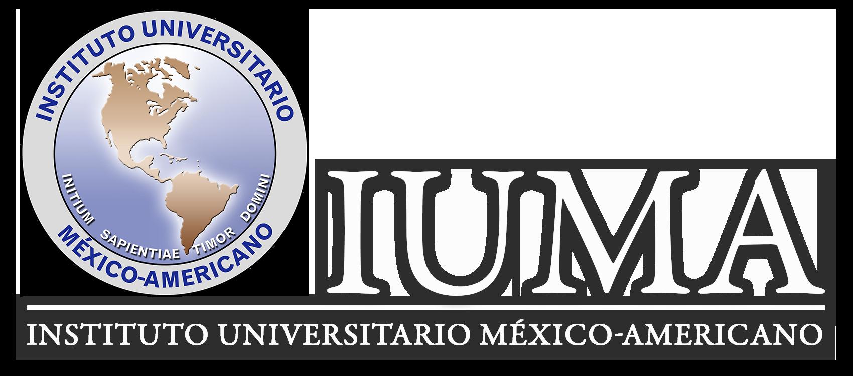 Instituto Universitario México-Americano